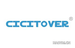 CICITOVER