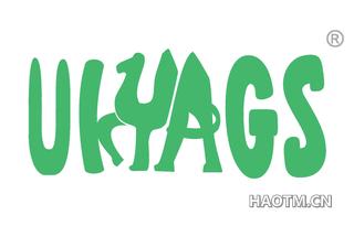 UKYAGS
