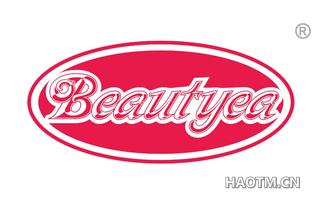 BEAUTYEA