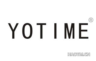 YOTIME