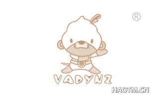 VADYNZ