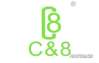 C&C88