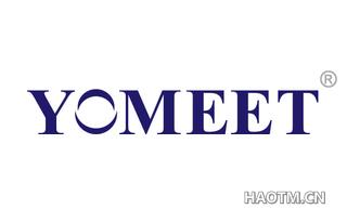 YOMEET