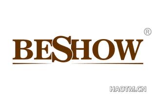 BESHOW