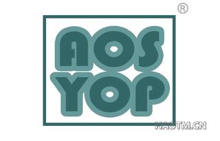 AOSYOP