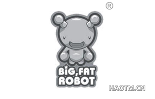 BIGFATROBOT