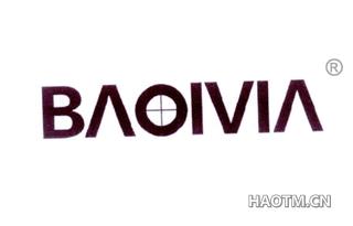 BAOIVIA