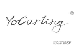 YOCURLING