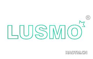 LUSMO
