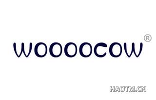WOOOOCOW