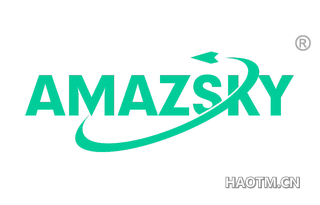 AMAZSKY
