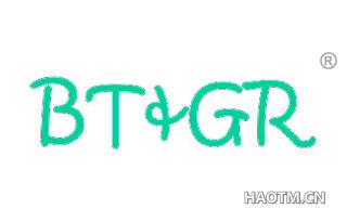 BT GR