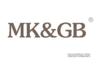 MK GB