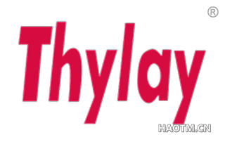 THYLAY