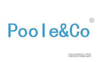 POOLE&CO