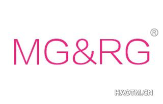 MG&RG