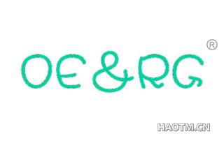 OE&RG