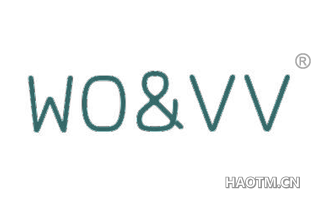 WO&VV