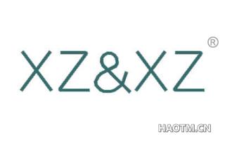 XZ&XZ