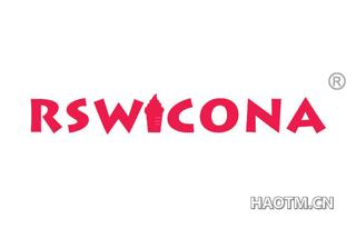 RSWICONA