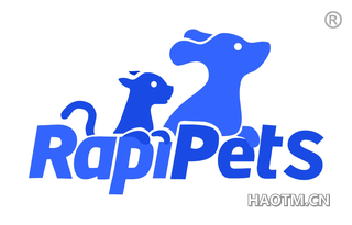 RAPIPETS