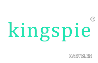 KINGSPIE