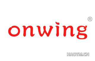 ONWING