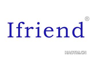 IFRIEND