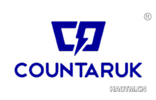 COUNTARUK CD