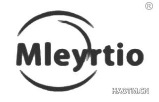 MLEYRTIO