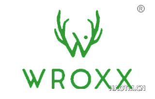 WROXXW