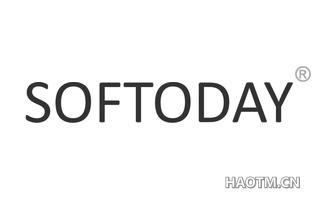 SOFTODAY