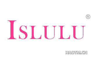 LSLULLU
