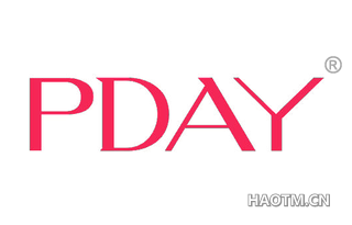 PDAY
