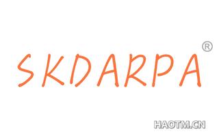 SKDARPA