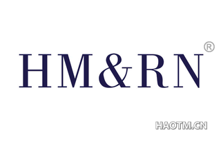 HM&RN
