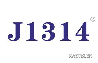 J1314