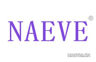 NAEVE