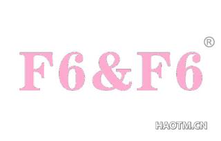 F6&F6