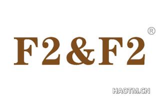 F2&F2