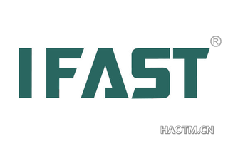 IFAST