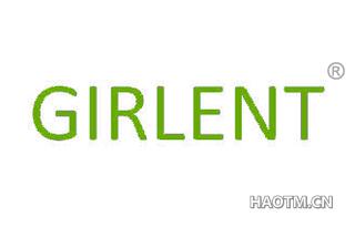 GIRLENT