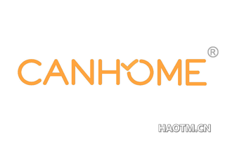 CANHOME