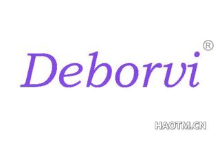 DEBORVI