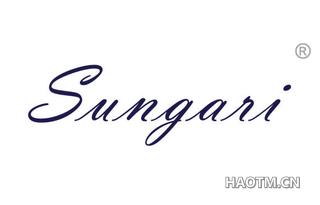 SUNGARI