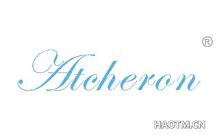 ATCHERON