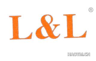 L&L图形