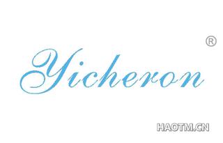 YICHERON