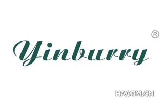 YINBURRY