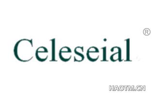 CELESEIAL